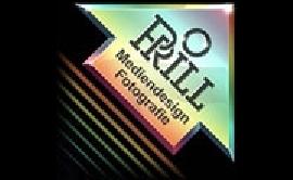 Logo von Prill Mediendesign & Fotografie GmbH