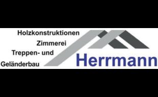 Herrmann Achim