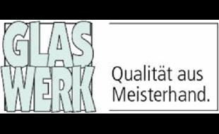 Logo von Bethke Glaswerk