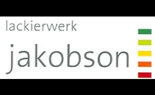 Bild zu Jakobson GmbH Industrielackierungen in Laupheim