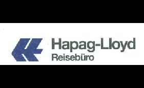 Logo von Südwest Presse + Hapag-Lloyd Reisebüro