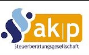 Logo von Andrea Koppenhöfer, akp Beratung GmbH