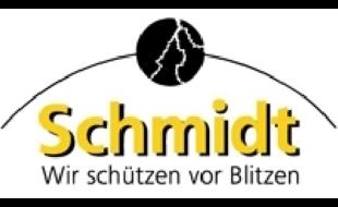 Bild zu Schmidt GmbH in Böblingen