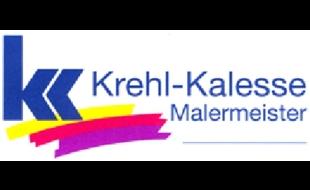 Logo von Krehl-Kalesse Malermeister