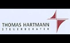 Hartmann Thomas