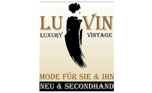 LUVIN Luxury Vintage, Jens Breyer