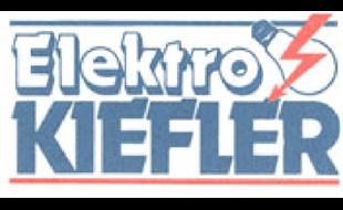 Elektro Kiefler GmbH