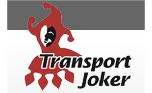 Transport Joker GmbH