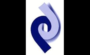 Logo von Poerschke Wolfgang