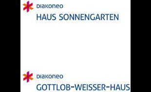 Bild zu Haus Sonnengarten / Gottlob-Weißer-Haus in Schwäbisch Hall