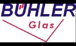 Bühler-Glas