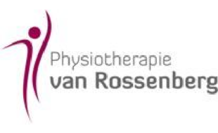 Physiotherapie van Rossenberg