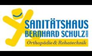 Bernhard Schulz GmbH