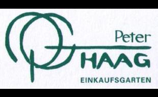 Einkaufsgarten Peter Haag