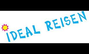 Logo von Ideal Reisen
