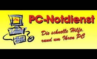 PC-Blitzhelfer Dietmar Walker