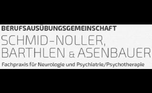 Asenbauer, Schmid-Noller Dres.med.