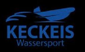 Wassersport Keckeis GmbH