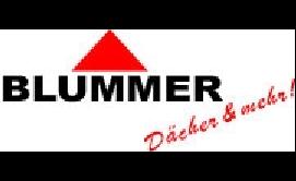 Logo von Blummer Oskar GmbH & Co. KG