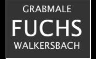 Bild zu Fuchs Siegfried Grabmale GmbH in Plüderhausen