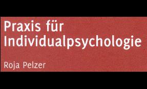 Pelzer Roja, Individualpsychologie