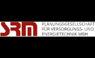 SRM Planungsgesellschaft für Versorg.-u. Energietechnik mBH