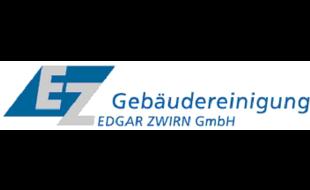 EZ-Edgar Zwirn GmbH