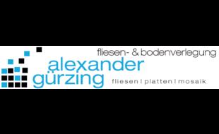 Bild zu Fliesen & Bodenverlegung A. Gürzing in Stuttgart