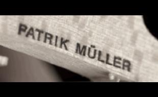 Müller Patrik