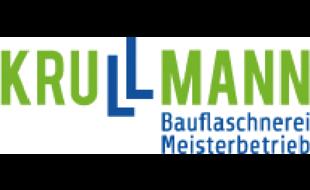 Logo von Krullmann Bauflaschnerei