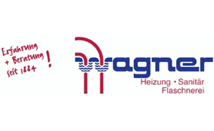 Wagner Flaschnerei-Heizung-Sanitär