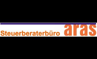 Bild zu Aras in Stuttgart