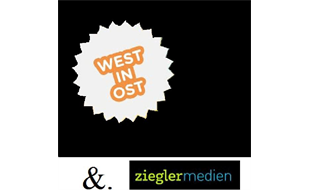 Copy Shop West - ZieglerMedien