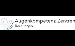 Bild zu Augenkompetenz-Zentren Reutlingen in Reutlingen