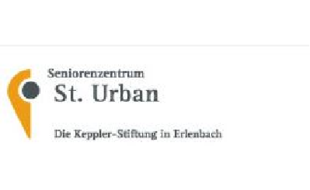Seniorenzentrum St. Urban -