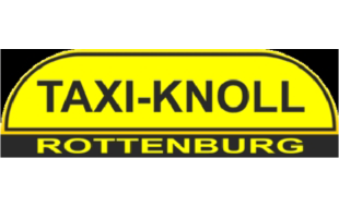 TAXI-KNOLL Rottenburg