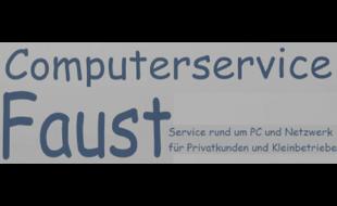 Computerservice Faust Service rund um PC und Netzwerk