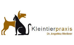 Meißner Angelika Dr., Kleintierpraxis