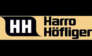 Höfliger Harro Verpackungsmaschinen GmbH