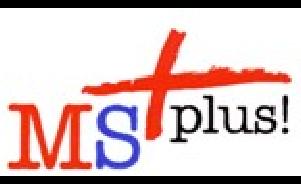 MS Plus!