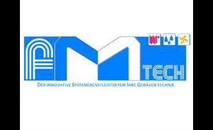 FM-Tech GmbH