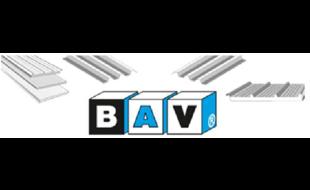 BAV Dach und Wand Metallverkleidungen GmbH & Co.KG