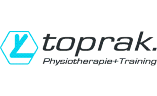 Toprak Physiotherapie + Training
