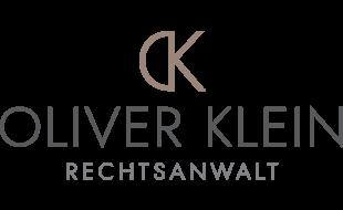 Bild zu Klein Oliver Rechtsanwalt in Heilbronn am Neckar