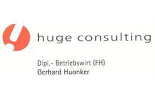 Huge Consulting