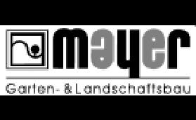 Logo von Mayer GmbH