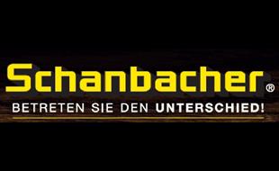 Logo von Schanbacher GmbH
