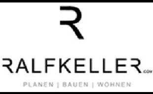 Keller Ralf Planungsbüro
