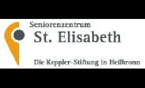 Seniorenzentrum St. Elisabeth -