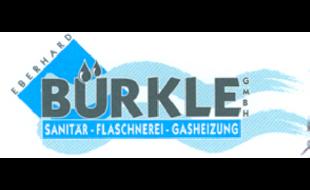 Bild zu Bürkle Eberhard GmbH in Schmiden Gemeinde Fellbach